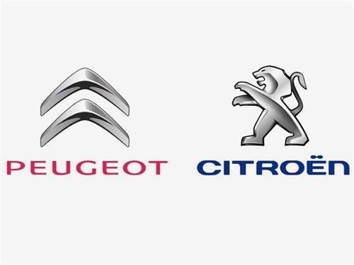 Peugeot и Citroen обвинили в «Дизельгейте»