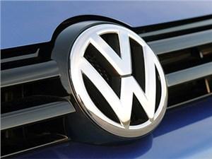 Новость про Volkswagen - Volkswagen покажет в Детройте два новых концепта