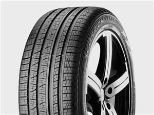 Летние шины Pirelli Scorpion Verde A/S