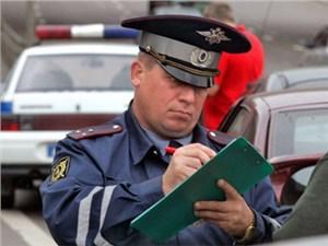 Конституционный суд признал повышение штрафов законным