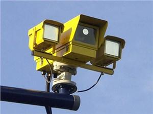 Новость про Hyundai - Hyundai разработал новую систему, позволяющую «обмануть» камеру фиксации