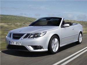 General Motors отзывает более тридцати тысяч автомобилей Saab