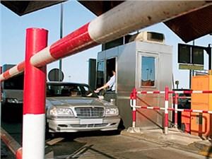 Въезд в Москву на автомобиле может стать платным
