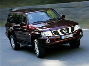 Новости об уходе Nissan Patrol оказались наполовину правдой