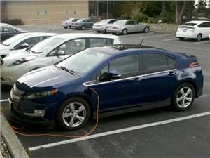 General Motors готовится выпустить свой собственный беспилотный автомобиль