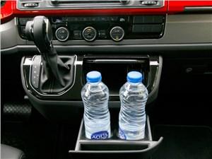 Предпросмотр volkswagen multivan 2015 6мкпп