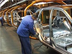 Новость про Lada - АвтоВАЗ отложил открытие завода в Казахстане
