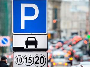 Президент не видит проблемы в расширении зоны платных парковок в Москве