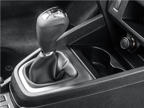 Lada XRay 2015 5АМТ