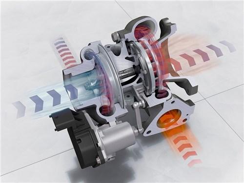 Предпросмотр porsche 911 turbo 2016