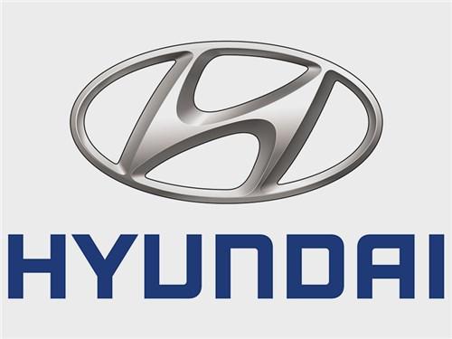 Новость про Hyundai - Компания Hyundai патентует новый ДВС