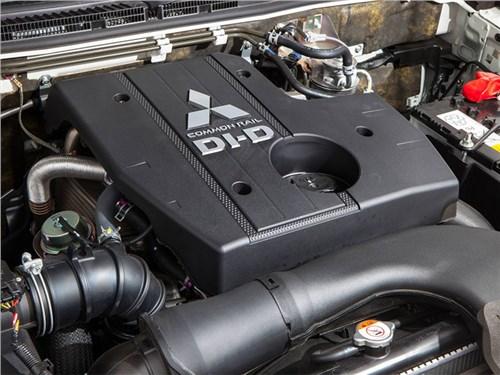 Японцы отказываются от поставок дизельных машин в Европу