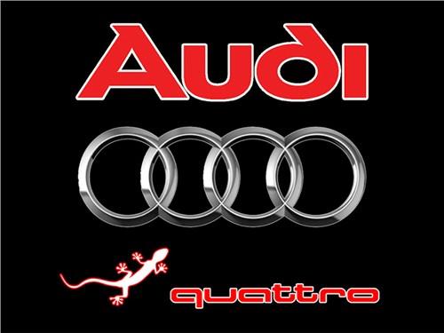 Новость про Audi - В Audi собираются отказаться от привода Quattro?