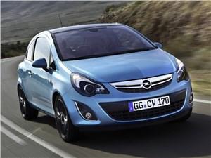 В России появятся автомобили General Motors сделанные в Белоруссии