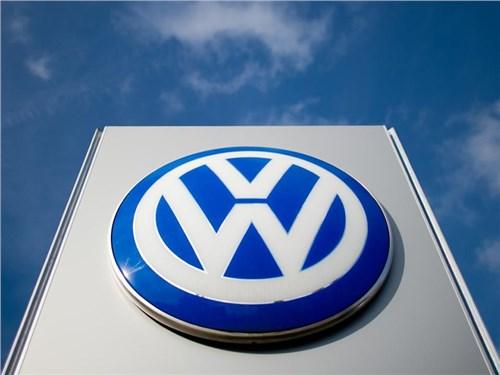 Зеленые поляки забрали у Volkswagen более тридцати миллионов долларов