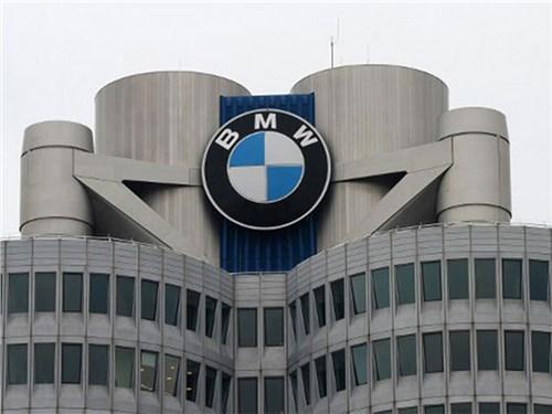 В BMW рассказали о правильном произношении своего названия