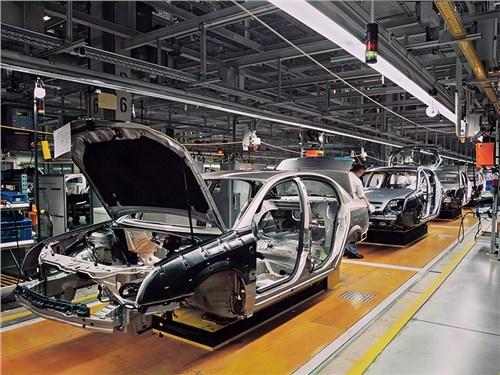 Автомобильные компании рискуют жизнями своих клиентов