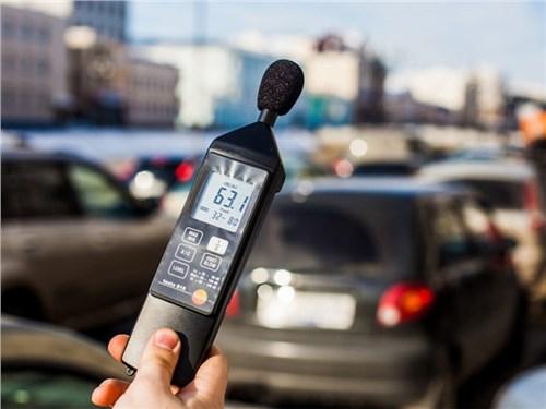 Госдума внедрит новый штраф для водителей