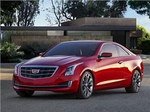Представители Cadillac рассказали о том, какие новинки компания покажет на автошоу в Женеве