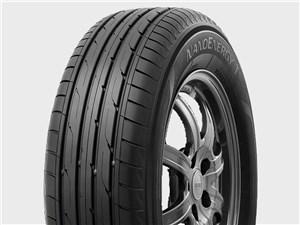 Летние шины Toyo Tires NanoEnergy 3