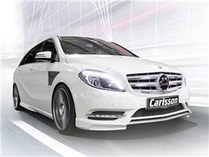 Carlsson / Mercedes-Benz B-Class