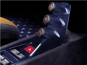 Предпросмотр ferrari 458 speciale a 2014 тоннель