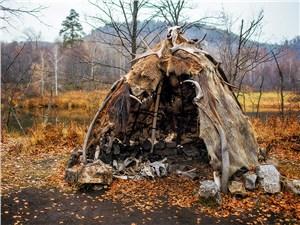 Узнать больше о жизни доисторических людей можно в заповеднике Шульган-Таш