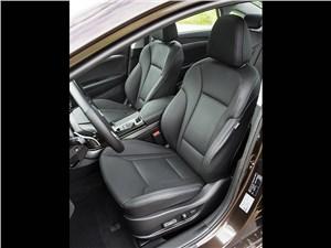 Предпросмотр hyundai i40 2015 передние кресла