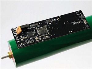 Германские инженеры увеличили срок службы аккумуляторов для электрокаров