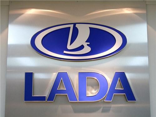 Новость про Lada - «АвтоВАЗ» готовится выпустить новую бюджетную модель