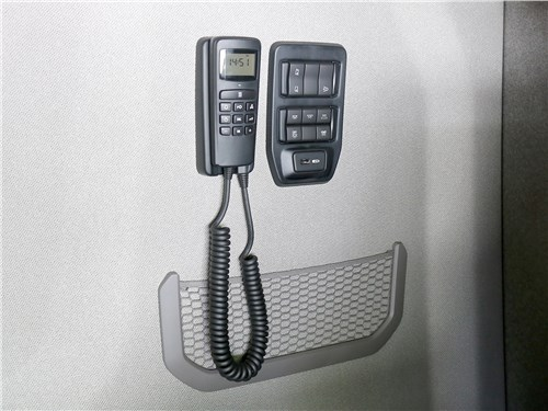 Предпросмотр scania s 500 2016 телефон