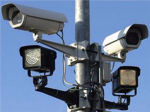 Полисы ОСАГО будут проверяться камерами