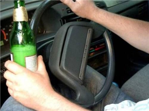 «Пьяное» ДТП приравнивается к умышленному убийству