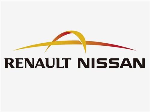 Альянс Renault-Nissan требуется обоим компаниям