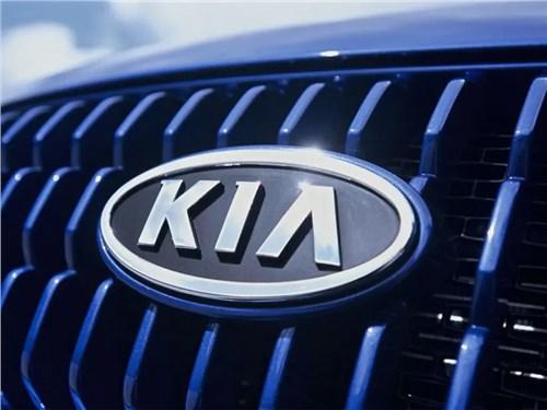 Kia задумалась о выпуске рамного внедорожника и пикапа