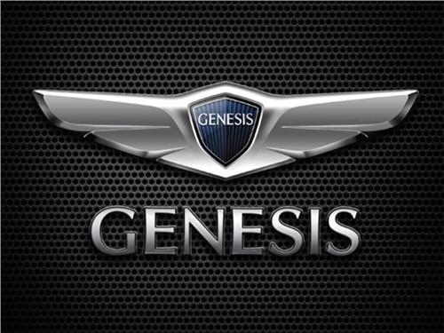 Genesis откажется от производства гибридов в пользу электромобилей