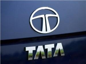TATA Motors хочет открыть производство в Уфе