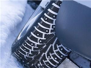За летнюю резину зимой могут начать взимать штрафы