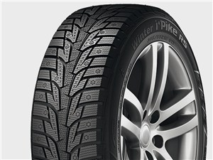 Hankook Winter i*pike RS (W419)