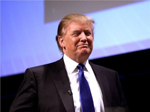 Американские автопроизводители обеспокоены избранием Дональда Трампа