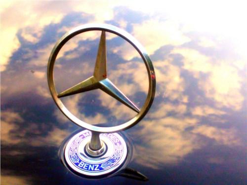 Новость про Mercedes-Benz - Минпромторг подтвердил факт переговоров с Daimler AG о начале серийного производства