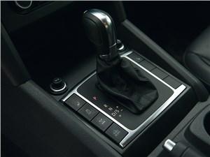Предпросмотр volkswagen amarok double cab 2011 акпп
