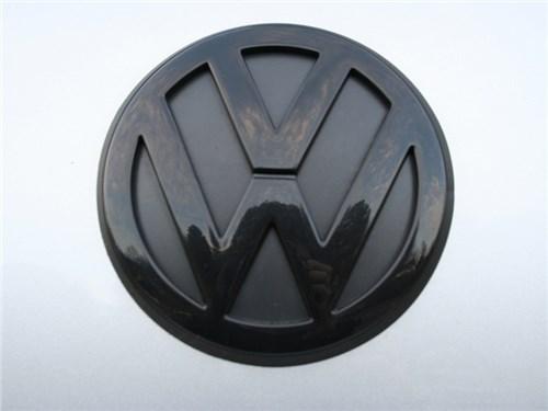Новость про Volkswagen - Еврокомиссия будет добиваться выплаты компенсаций от Volkswagen AG