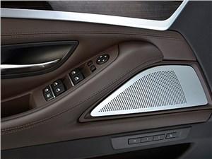 BMW 5 2013