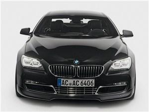 AC Schnitzer / BMW 6 Series Gran Coupe