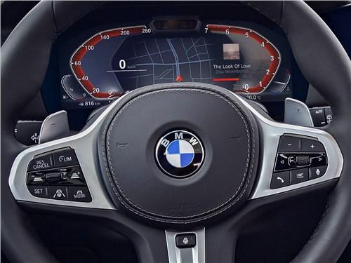 Предпросмотр рулевое колесо bmw x5
