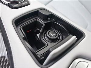 Предпросмотр bmw m6 cabrio 2012 центральный тоннель