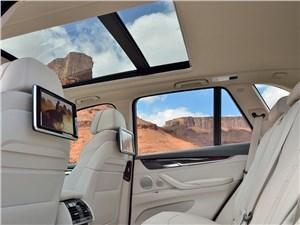 Предпросмотр bmw x5 2013 панорамная крыша