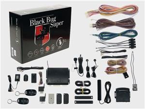 Black Bug Super 5D