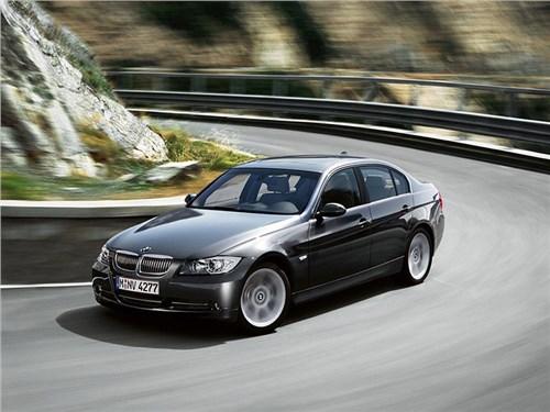 BMW прекратит продажи M760i в Европе